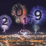 Let's Enjoy New Year's Eve in the United States 2019- Explore Best Places to Cheeers!