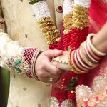 NRI Marriage Registration Bill Introduced in Rajya Sabha