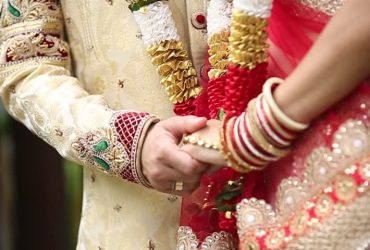 nri marriage registration bill