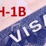 H1 B Visa FY 2019-Suspension in Premium Processing Time Causes Delay Crisis Further