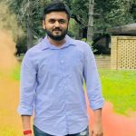 Vivek Patel 26-Year-Old NRI Raises INR 5 Crore For Pulwama Attack Victims' Kin