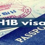USCIS Resumes Premium Processing for all H-1B Petitions