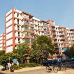 Know the score before buying a property in India