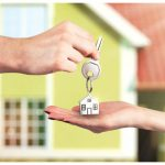 The Ultimate Formalities to Keep the Rental Management Process on Track