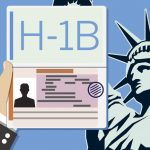 US to propose hike in h1 b application fee