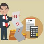 3 Important Facts You Need to Know About NRI Tax