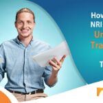 How Does an NRI Get University Transcripts Without Travelling?