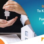 Nine things to know for an NRI purchasing property in India