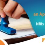 What is an apostille? Why do NRIs need it?