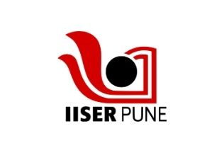 Indian Institute of Science Education and Research, Pune Transcripts