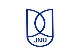 Jawaharlal Nehru University Transcripts (JNU)
