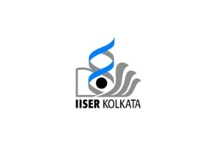 Indian Institute of Science Education and Research, Kolkata Transcripts