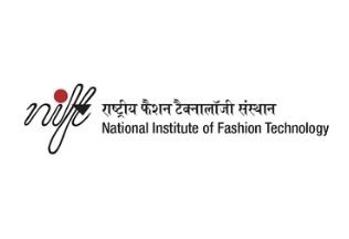 National Institute of  Fashion Technology  Transcripts