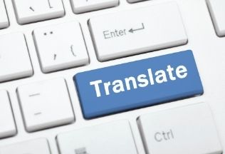 Mandarin Translation services