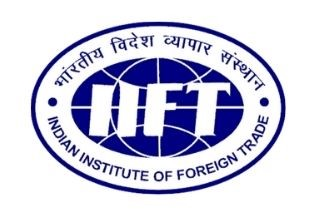 Indian Institute of Foreign Trade Transcripts