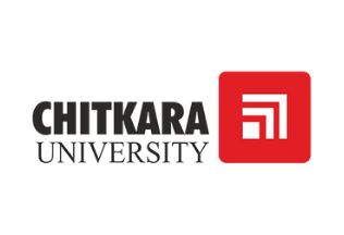 Chitkara  University Transcripts