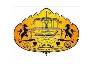 Savitribai Phule Pune University Transcripts