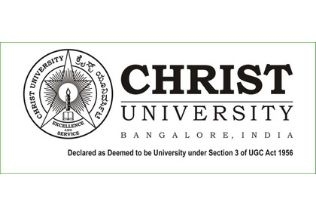 Christ University Transcript