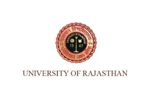 University Of Rajasthan Transcripts