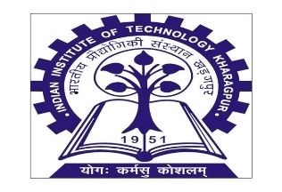 Indian Institute Of Technology Kharagpur Transcripts