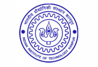 Indian Institute of Technology ( IIT) Kanpur Transcripts