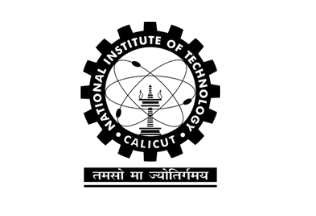 National  Institute of Technology Transcripts-Calicut