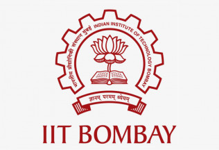 Indian Institute of  Technology ( IIT) Bombay Transcripts