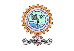 Motilal Nehru National Institute of Technology Transcripts