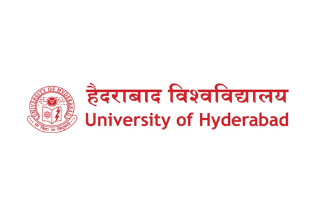 University of Hyderabad Transcripts