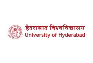 University of Hyderabad Transcripts