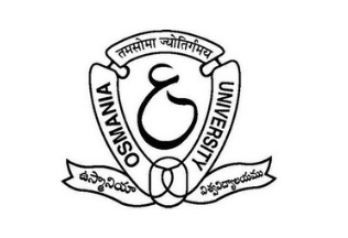 Osmania University Transcripts