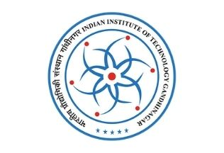 Indian Institute of Technology  (IIT) Gandhinagar Transcripts