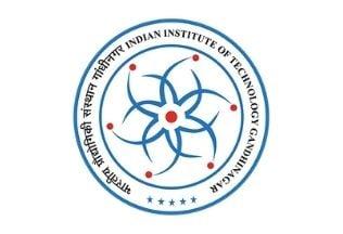Indian Institute of Technology  (IIT) Gandhinagar Transcripts
