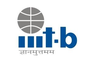 International Institute of Information Technology (IIIT), Bangalore Transcript