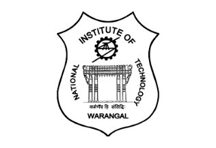 National Institute of Technology (NIT), Warangal  Transcripts