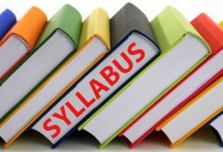 Syllabus copy for NRI