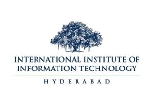 International Institute Of Information Technology  Transcripts