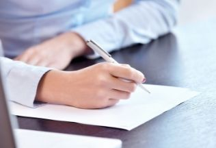 Non Availability of Marriage Certificate in Pune