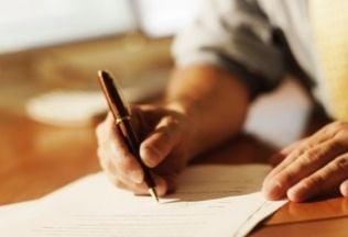 Bachelorhood Certificate Kolkata