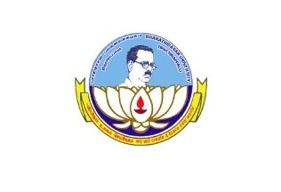 Bharathidasan University Transcripts
