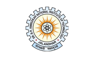Dr. BR Ambedkar National Institute of Technology