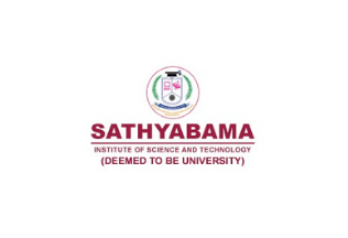 Sathyabama Institute Of Science and Technology Transcripts