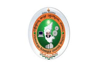 Visvesvaraya Technological University Transcripts