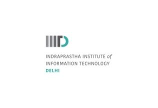 Indraprastha Institute of Information Technology Transcripts