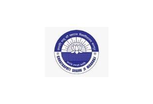 Chhatrapati Shahu Ji Maharaj University Transcripts