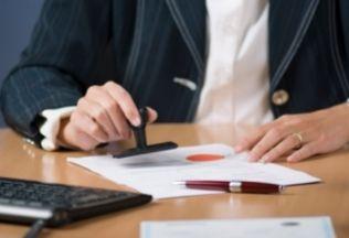 Affidavit Services in Ahmedabad