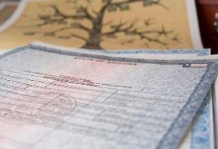 Birth Certificate Apostille in Mumbai