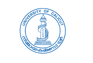 University of Calicut Transcripts
