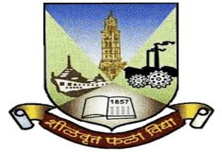 Mumbai University Transcripts