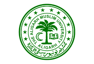 Aligarh Muslim University (AMU) Transcripts